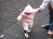 亭又寶貝1歲1個月:1294987098.jpg