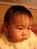 亭又寶貝1歲4個月:1768800491.jpg