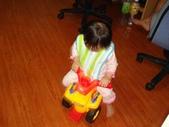 亭又寶貝1歲4個月:1768800611.jpg