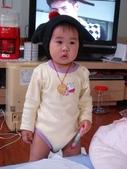 亭又寶貝1歲4個月:1768800560.jpg