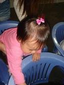 亭又寶貝1歲4個月:1768800635.jpg