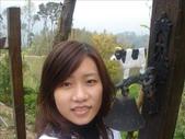 綠光森林:1068722777.jpg