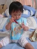 亭又寶貝1歲6個月:1216522776.jpg