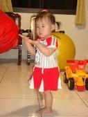 亭又寶貝1歲4個月:1768800663.jpg