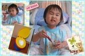 亭又寶貝1歲6個月:1216522757.jpg