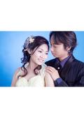 甜蜜婚紗照:1751300574.jpg