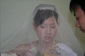 96.04.01結婚喜宴:1126117144.jpg