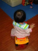 亭又寶貝1歲4個月:1768800612.jpg