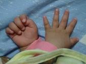 亭又寶貝1歲1個月:1294987099.jpg