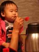 亭又寶貝1歲4個月:1768800514.jpg