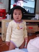 亭又寶貝1歲4個月:1768800561.jpg
