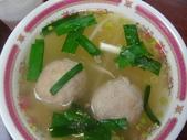 佳湘意麵小吃店:1223398838.jpg