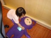亭又寶貝1歲5個月:1756748759.jpg