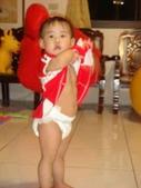 亭又寶貝1歲4個月:1768800664.jpg