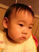 亭又寶貝1歲4個月:1768800492.jpg