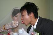96.04.01結婚喜宴:1126117145.jpg