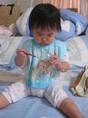 亭又寶貝1歲6個月:1216522777.jpg