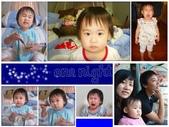 亭又寶貝1歲6個月:1216522758.jpg