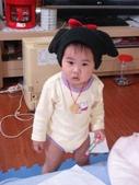 亭又寶貝1歲4個月:1768800562.jpg