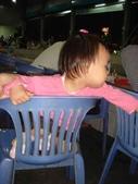亭又寶貝1歲4個月:1768800637.jpg