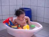 亭又寶貝1歲4個月:1768800515.jpg