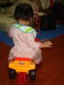 亭又寶貝1歲4個月:1768800613.jpg
