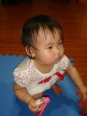 亭又寶貝1歲5個月:1756748760.jpg