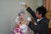 96.04.01結婚喜宴:1126117146.jpg
