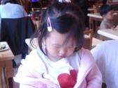母親節大餐~饌巴黎百匯餐廳:1038738675.jpg