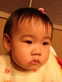 亭又寶貝1歲4個月:1768800493.jpg