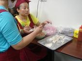 佳湘意麵小吃店:1223398840.jpg