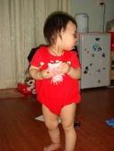 亭又寶貝1歲4個月:1768800589.jpg