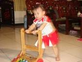 亭又寶貝1歲4個月:1768800666.jpg