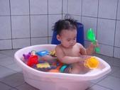亭又寶貝1歲4個月:1768800516.jpg