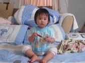 亭又寶貝1歲6個月:1216522759.jpg