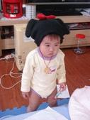 亭又寶貝1歲4個月:1768800563.jpg