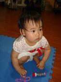 亭又寶貝1歲5個月:1756748761.jpg