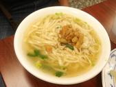 佳湘意麵小吃店:1223398841.jpg