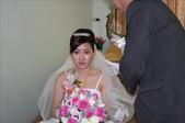 96.04.01結婚喜宴:1126117147.jpg