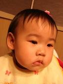 亭又寶貝1歲4個月:1768800494.jpg