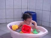亭又寶貝1歲4個月:1768800517.jpg