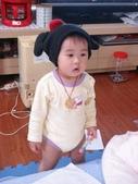 亭又寶貝1歲4個月:1768800564.jpg