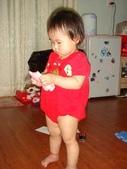 亭又寶貝1歲4個月:1768800590.jpg