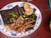佳湘意麵小吃店:1223398843.jpg