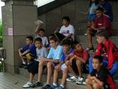 Team Guam U13 Boys:1124933861.jpg