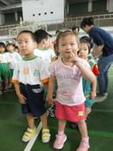 小慈的小班運動會:1227871743.jpg
