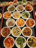 韓鄉韓國料理:1526544120.jpg
