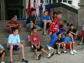 Team Guam U13 Boys:1124933862.jpg