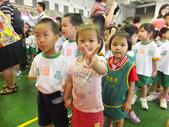 小慈的小班運動會:1227871745.jpg