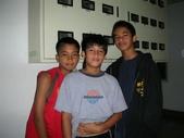 Team Guam U13 Boys:1124933850.jpg
